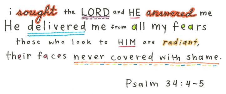 Psalm_34_4-5_Image