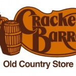 Cracker_Barrel_Logo